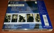 Rear of 1st Japanese pressing of Egg CD