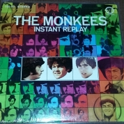 Original US stereo pressing front (in shrink)
