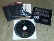 MFSL CD