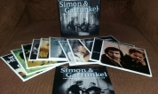 2014 Complete Album Collection CD set