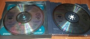 Collected Works discs 2 and 3