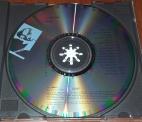 McCartney Collection UK CD