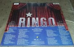 "Rear cover of ""Ringo"""