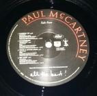 Side 4 label