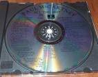Canadian CD label