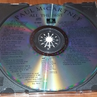 Canadian CD label