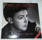Cover for UK CD single