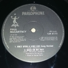 Side 1 label UK 12-inch 2