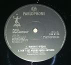 Side 2 label UK 12-inch 2
