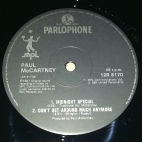 Side 2 label UK 12-inch 2