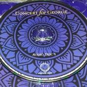 First CD