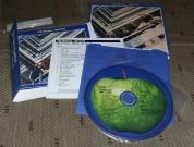 1967-1970 2014 SHM-CD