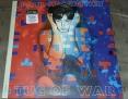 Barnes & Noble Tug of War Lp