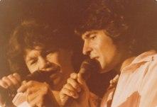 Micky Davy